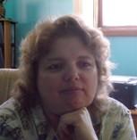 Terri Seymour