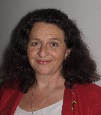 Catherine PAYEN