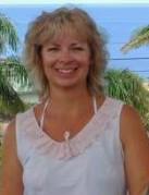 Michelle Brossia