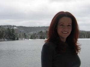 Cheryl Hitchcock