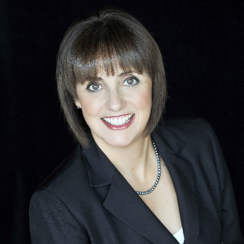 Lorraine McKay