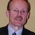 Robert Hebert