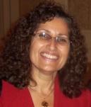 Joanne Eckton (Premium Author)