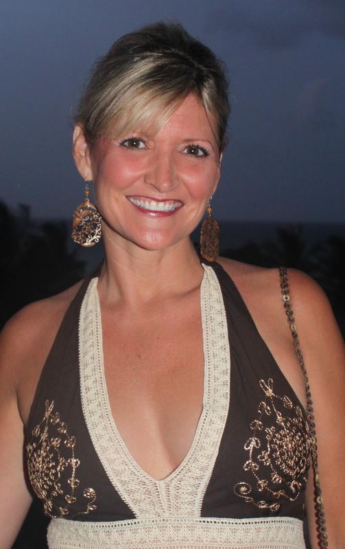 Sonja Solaro