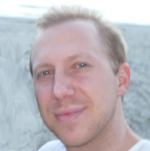 Josh Bellendir