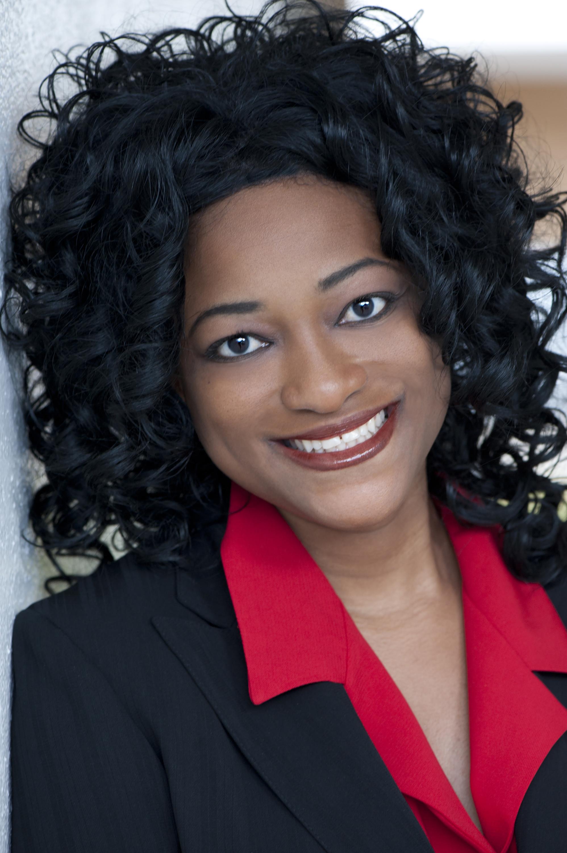 Swiyyah Nadirah Woodard
