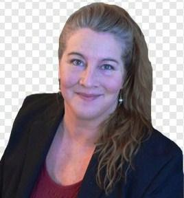 Lynn Clarke