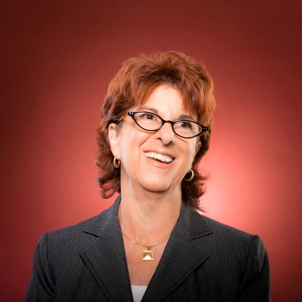 Margie Albert
