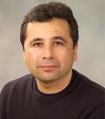 Alex Khaikin