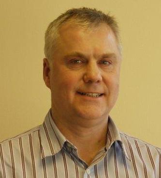 Steve Eungblut