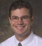 Nate Silverman