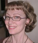 Sarah MacGregor