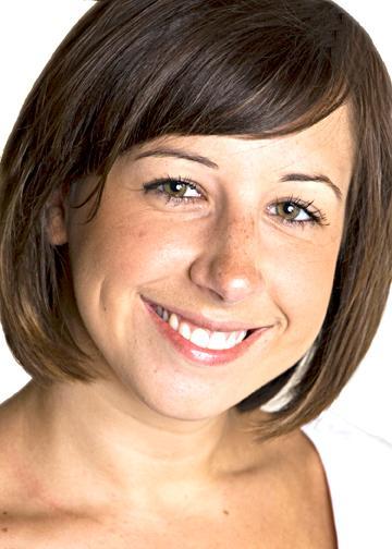Emilie Legrand