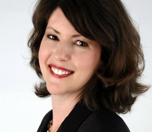 Leslie Shreve
