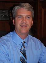 Bill Eckstrom