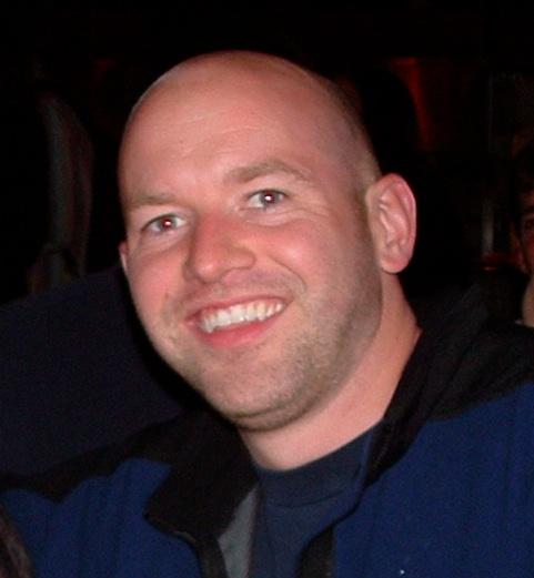 Josh Landson