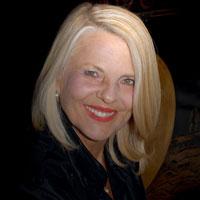 Marina Alexander (Premium Author)