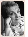 Judith Bardwick
