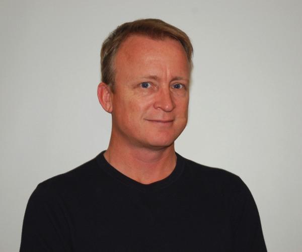 Bryan Knowlton