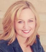 Joellyn Sargent (Premium Author)
