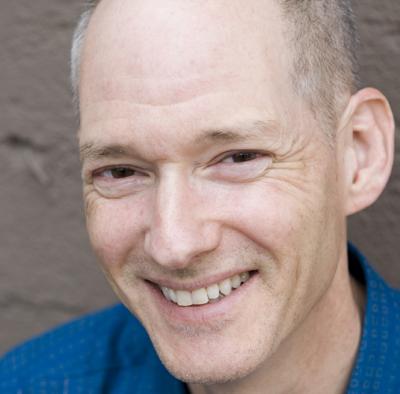 Lee Schneider