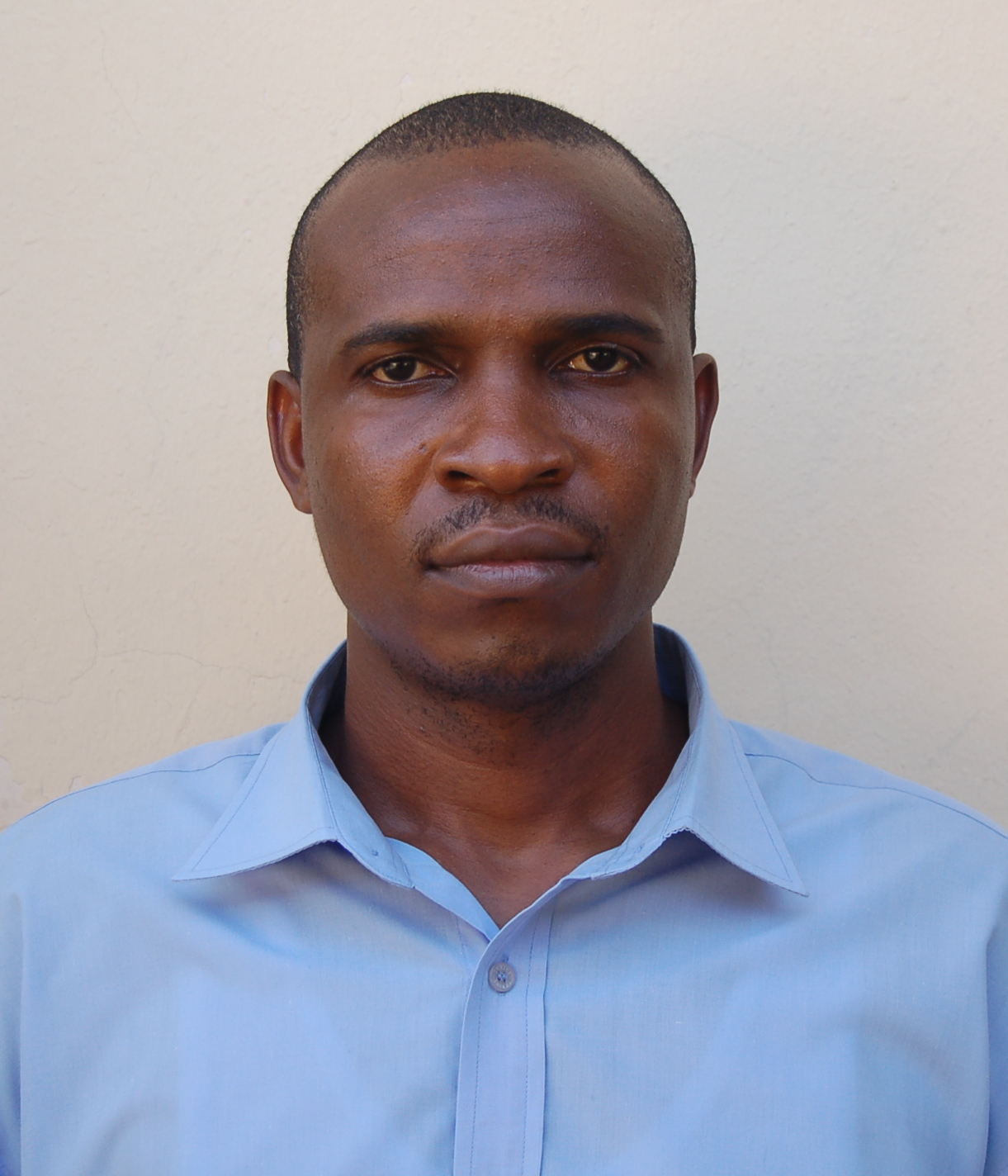 Efoghor Joseph Ezie (Premium Author)
