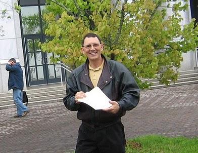 Craig Cucci
