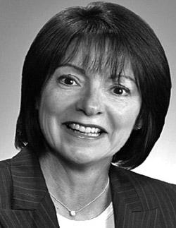 Jeanne Buchanan