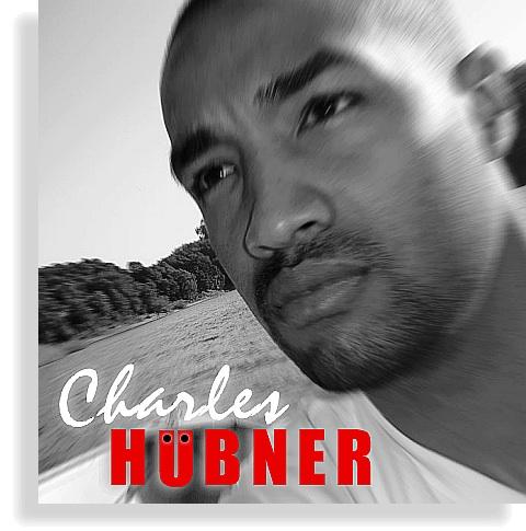 Charles Hubner