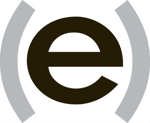 Exclusive Ltd