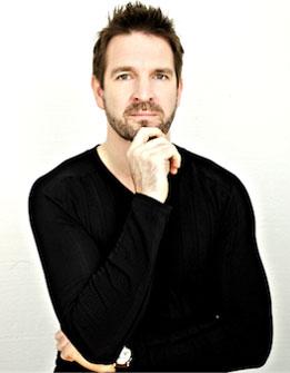 John Perrin (Premium Author)