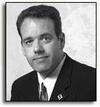 Bob Sanders (Premium Author)