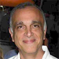 Frank Bocchino