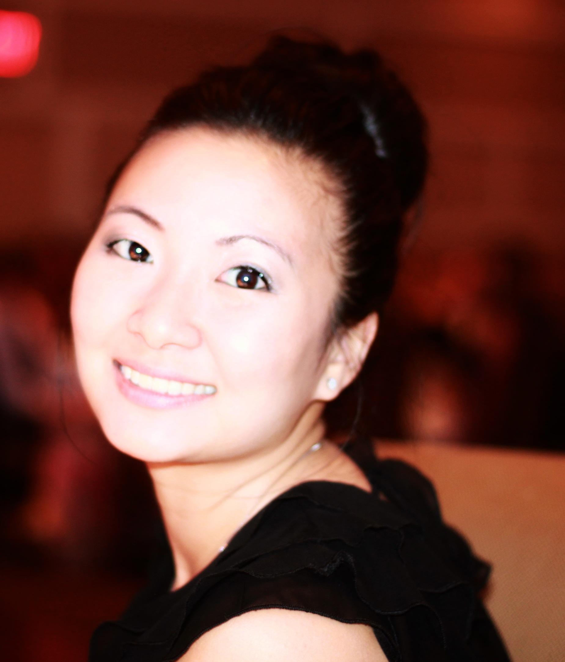 Joann Lim