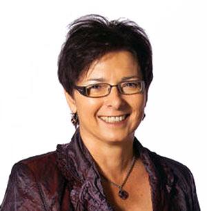 Pam Lehr