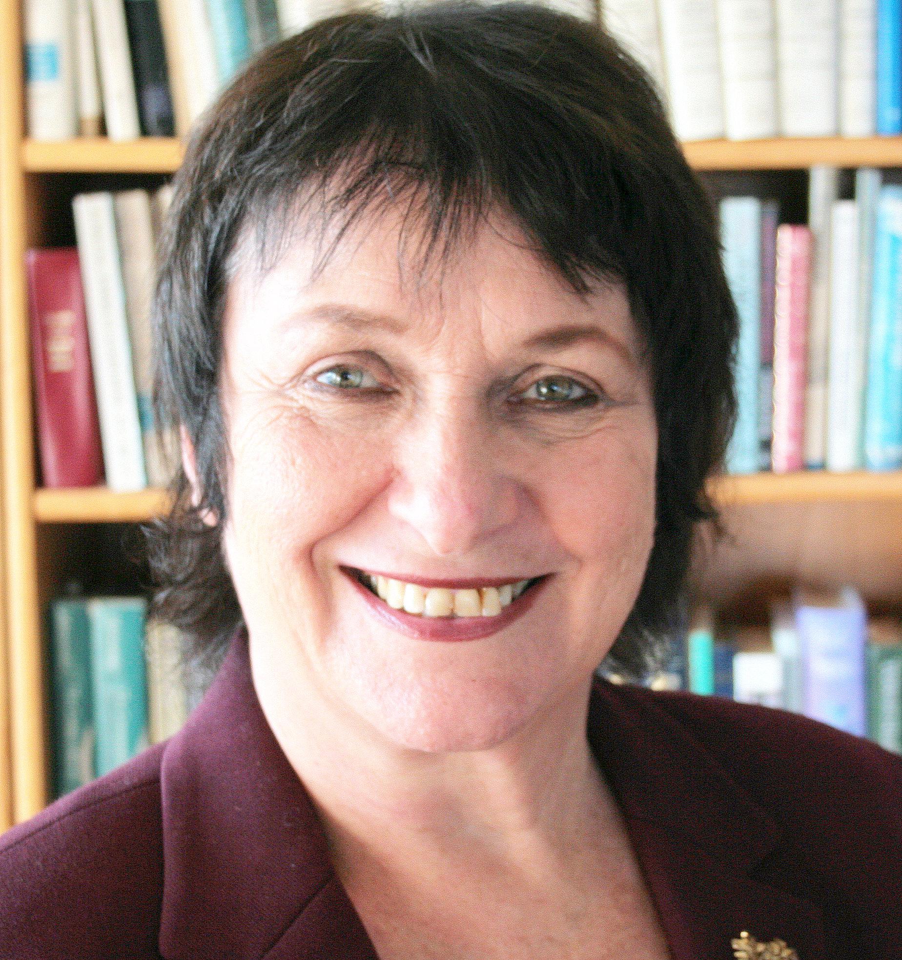 Brenda Shoshanna (Premium Author)