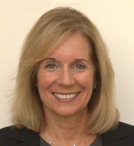 Martha Spelman