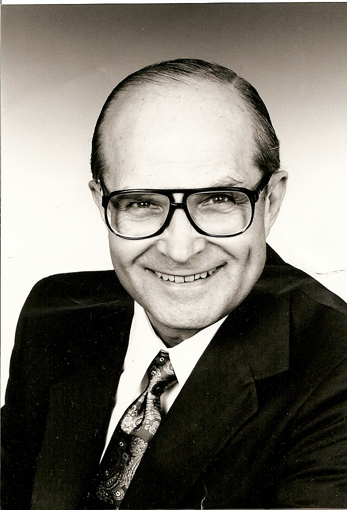 Paul  A Halas, Jr., VA, CMC