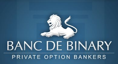 Binary banc