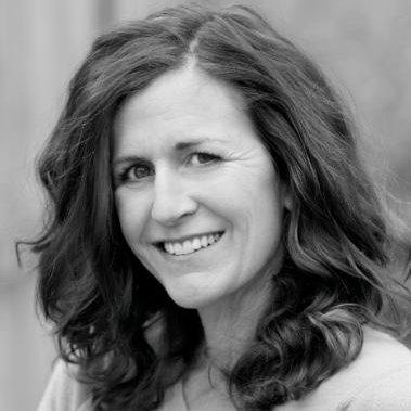 Karen Hittelman