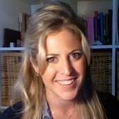 Stephanie Frasco