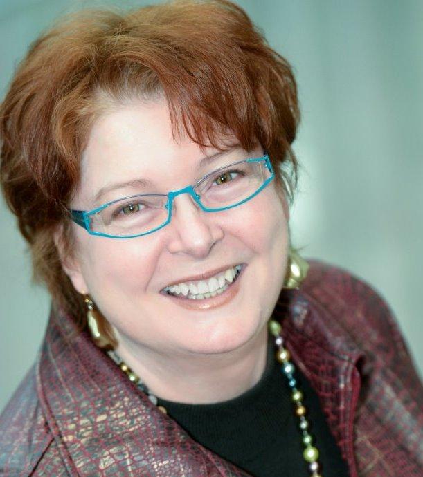 Sue Clement