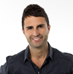 Tony Gareri