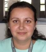 Georgiana Mihalache
