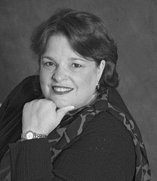 Deborah Darling