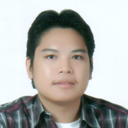Mervin Simpao (Premium Author)