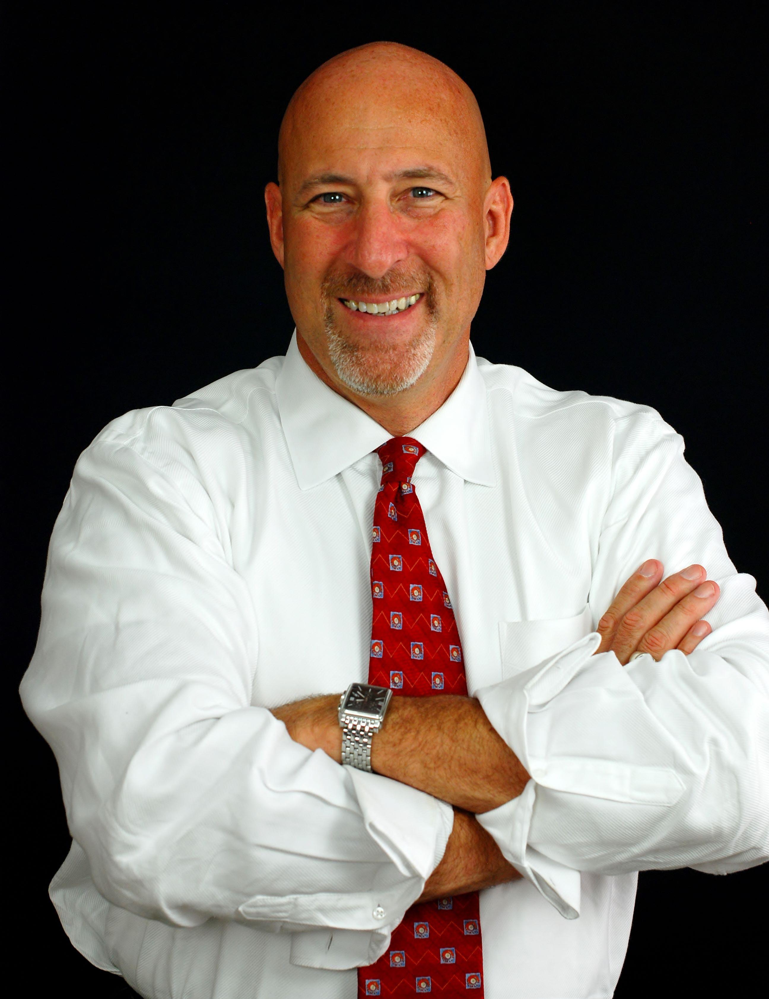 Rick Kolster