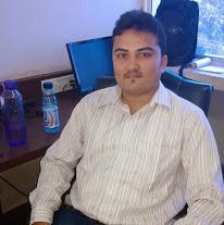 Nishant Prajapati
