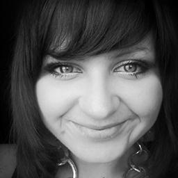 Kristina Amasty