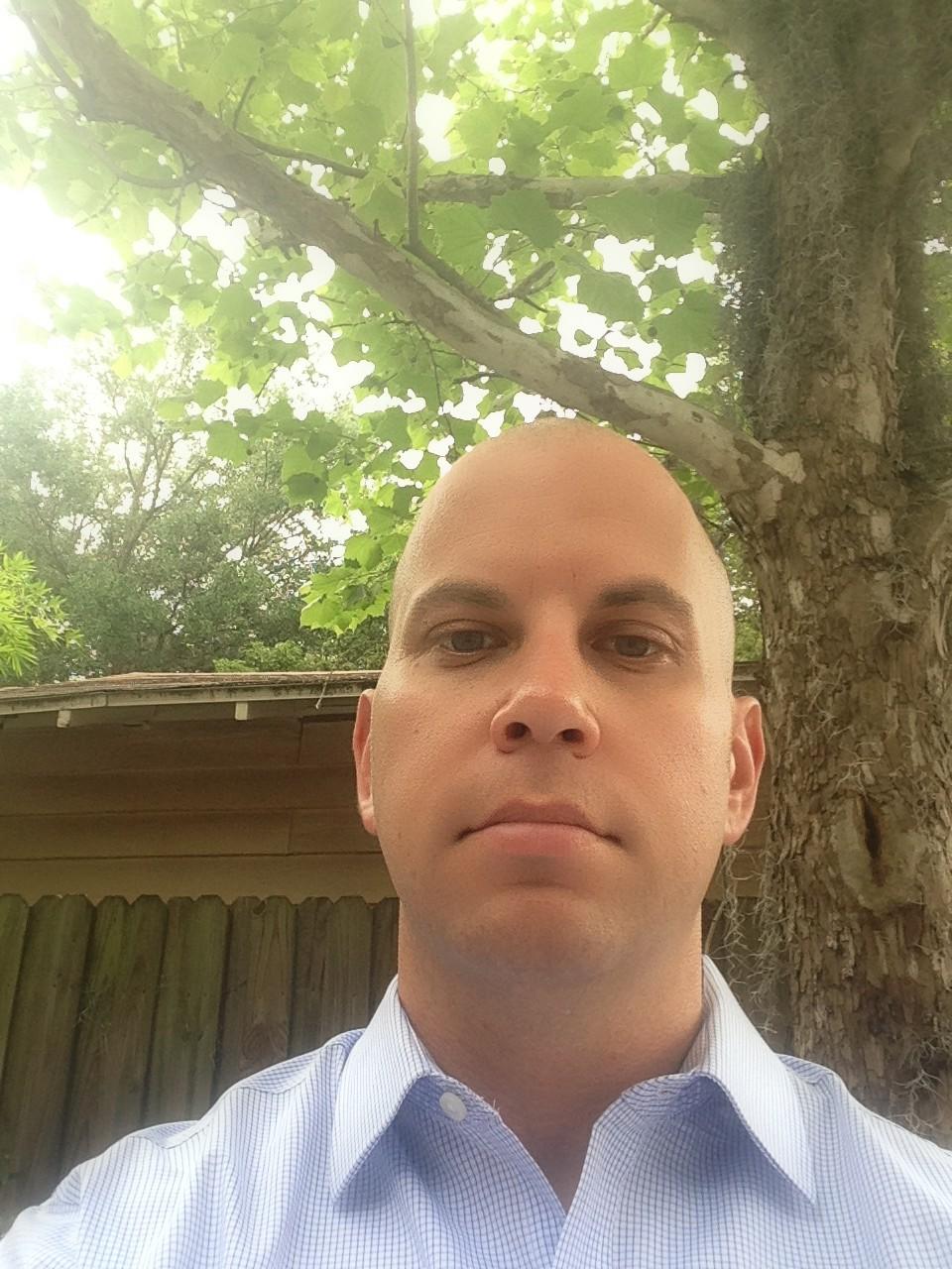 Michael Montenaro